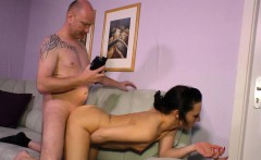 SexTape Germany - Sex tape lessons with German amateur babe