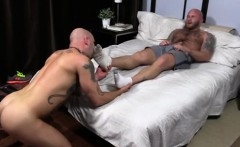 Porn photo gay sex teacher Brothers Brayden & Drake Worship