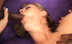 Getting a bunch of cocks throbbing hard and ready to shoot