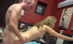 European hooker swallows