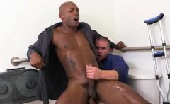 Straight male gay pornstars directory and straight men mastu