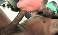 Straight suck fun gay Fucking Dudes for the Wifey