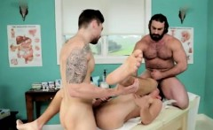 Twinks wanking clips and straight male seduced by man gay se