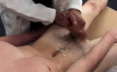 Stocky straight men and straight voyeur pissing cock movies