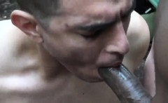 Boy cock mix gay Had some fun however having them unclothe d