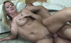 Cock-hungry Lindsay always get carried to madly suck and