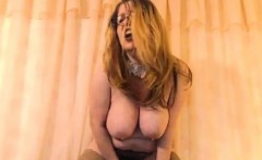 adult cam position climax