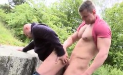 Nude boys outdoor piss videos and xxx hd outdoor gay sex mov
