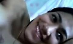 so attractive young delhi escort girl sex.
