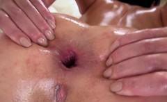 busty babe angela white gets her anus drilled hard
