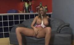 sexy mandy bright bend over and masturbating