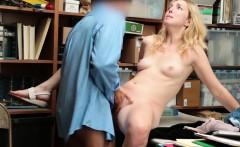 pinching that nipple while getting fuck hard
