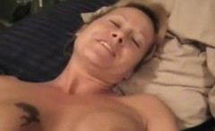 POV fuck and vagina