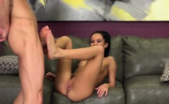 naughty teen megan rain loves getting pounded hard