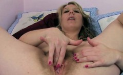 Hairy pussy pornstar sex and cumshot