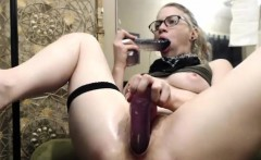 Hottest Amateur Model Squirting Her Juicy Vagina