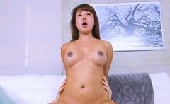 mature slut tiffany rain gets fucked by her boss