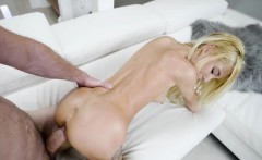 kenzie reeves in tiny blondes first monster cock