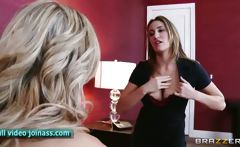 Ryan Keely and Nicole Graves beautiful young girls lick