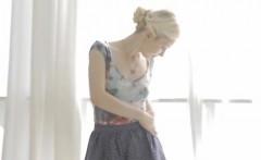 Tiny Teen Creampie Compilation Mirta Gets A Sensuous Massage