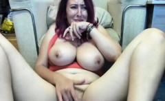 Sexy Big Tits Milf Will Make You A Bonner