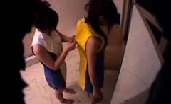 Spanish whore fuck with hidden cam