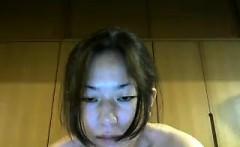 Kinky Asian Fetish Girl 8