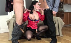 cfnm blowjob with big dick porn star john holmes