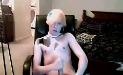 Gays porn movieture and young free videos first time With th