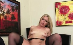 office sex with my horny boss slut