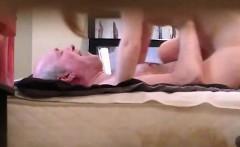 sexy escort spycam to clients