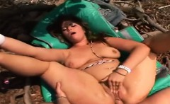 fat slut fucking in am avocado farm