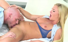 realitykings   hd love   johnny sins payton s