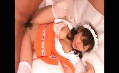 yuma-asami 118030