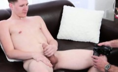Amateur guys first gay casting