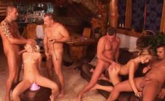 Fucked sex game hotties