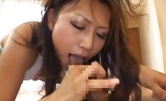 Amazing ass licking and cock sucking