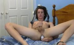 Cute Bottom Boy Ass Play