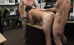 Young straight boy outside gay first time Straight fellow he