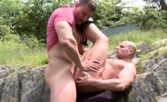 Male piss porn outside and young beautiful gay boys anal fuc