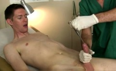 Dirty gay sex boy tgp photo Today my patient Derick comes in
