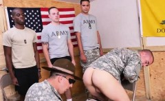 Gay mans best cock parade tumblr Yes Drill Sergeant!