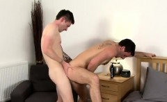 Guy fucks cow in ass gay This furry hunk likes nothing more