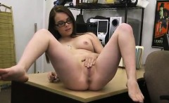 Hot gf pov blowjob and gilf fake tits Bringing out the gigan