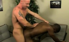 Young boy sucks old gay mans dick JP gets down to service Mi