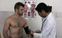 Asian gay doctor movieture snapchat I listen to his heart as