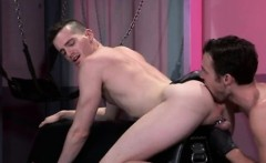 3gp clip gay porn young and mike manchester porn gallery His