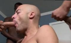 Gay porn stars galleries cumshot Michael Madison the Bukkake