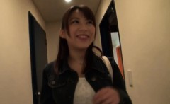 The Miyaji Ai Shot SP Dedicating Actress Miyaji