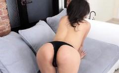 Honey comes for a casting and seduces a slutty cameraman